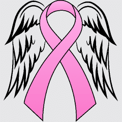 2.17 Pink-Ribbon-Wings