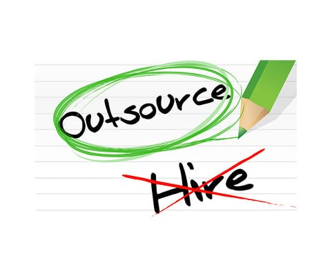 1.5outsource2