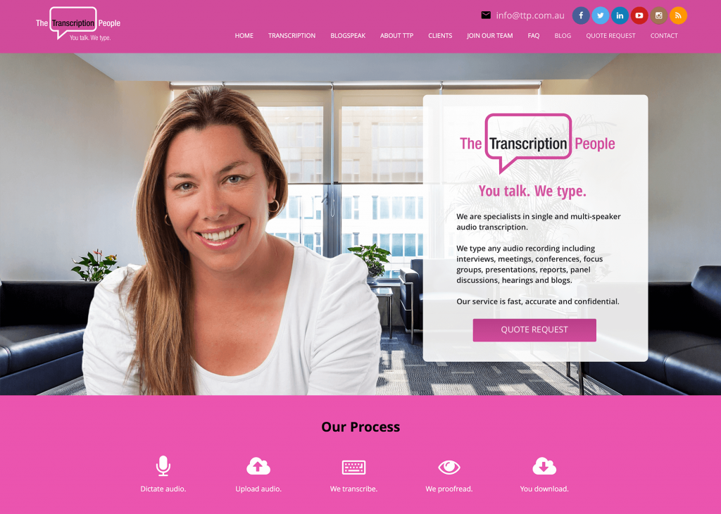 hornsby-sydney-website-development-1