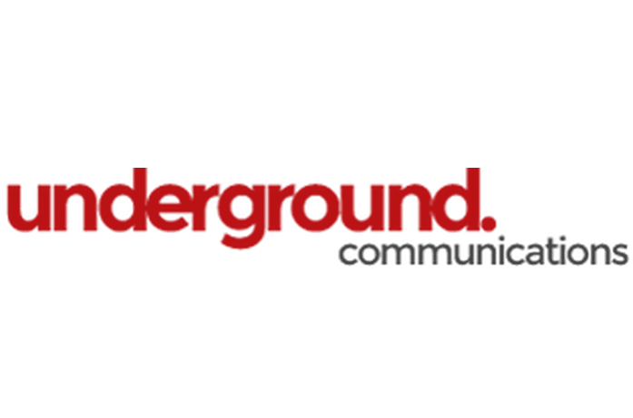 Underground Communications Logo-sq