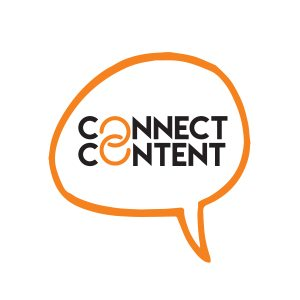 Connect_Content_Logo_300x300