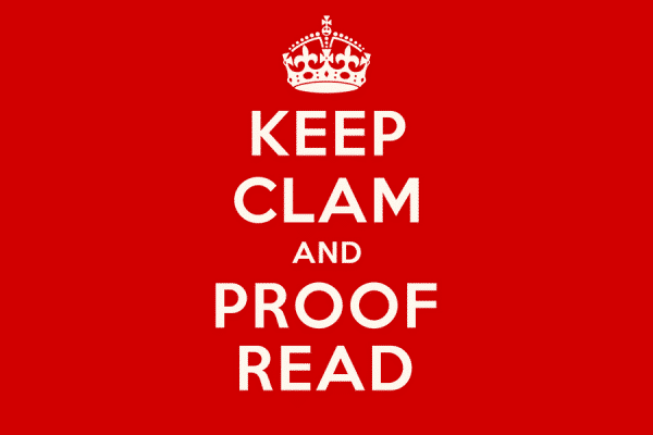 keep-clam-wordpress