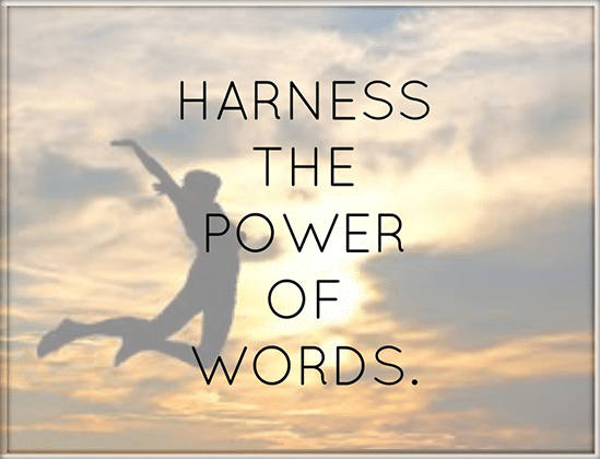 power-of-words-938x738